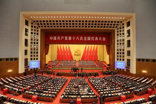 国务院关于加快生产性服务业促进产业结构调整升级的指导意见