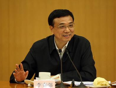 国务院印发行动纲要 促进大数据加快发展