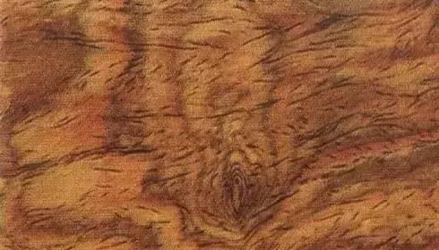 红木之外,被重视的十三种名贵木材