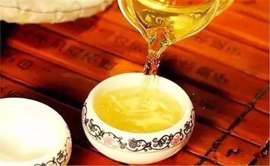 老北京人喝茶的那些规矩,您知道多少?